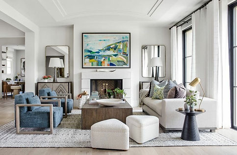 Interior Design Living Room.webp