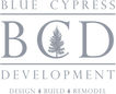 Blue Cypress Logo.png