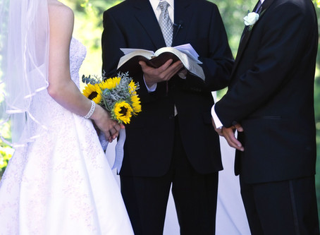 Why Wait for Marriage?