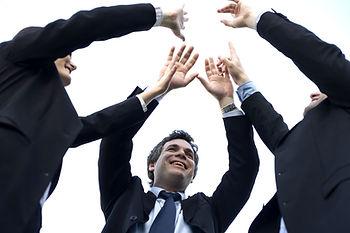 corretora de seguros porto alegre, corretora de seguro, seguro vida empresa