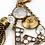Thumbnail: Louis Vuitton Key Chain