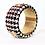Thumbnail: Chanel Bracelet