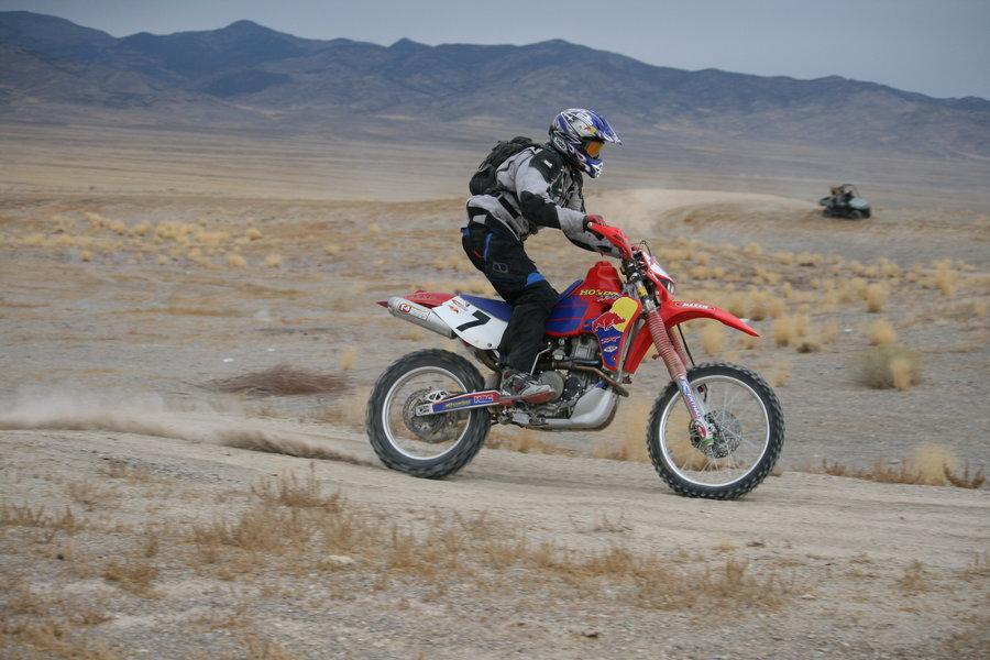 racing oct.jpg