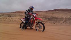 white wash dune start.jpg