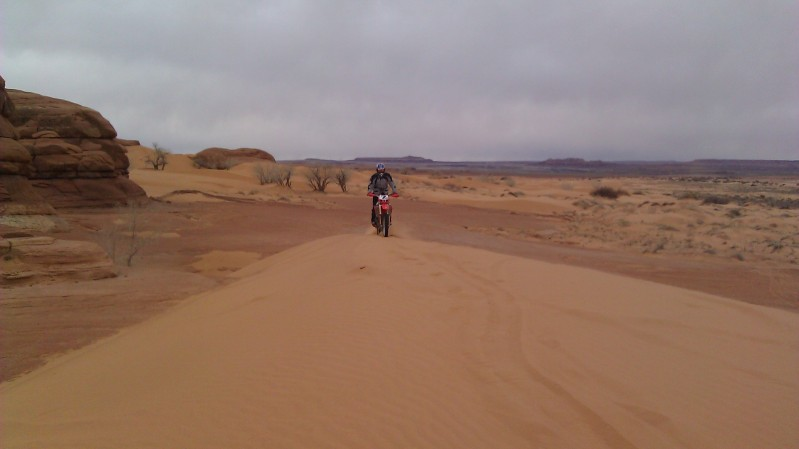 white wash dune ride.jpg