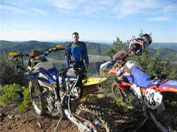 me and bikes.jpg