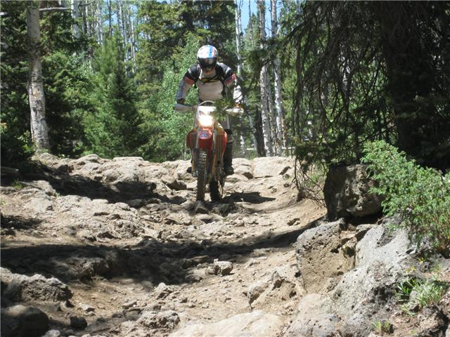 rocky trail.jpg