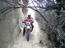 wash trail 2.jpg
