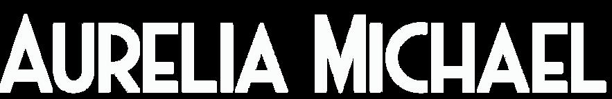 AureliaMichael.logo.png