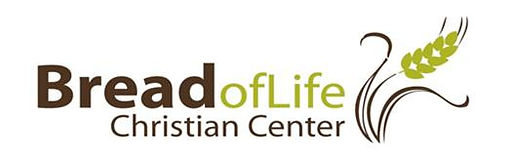 BLCC Bulletin Logo.jpg