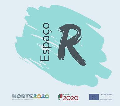 Espaço R com logos_edited_edited.jpg