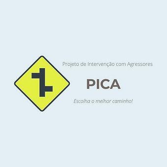 PICA_edited.jpg