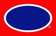 SG logo Blank.jpg