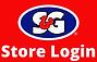 Store Login (1).png