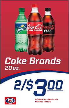 78641-02-Coke Bollard-28x44-PRESS-Proof-