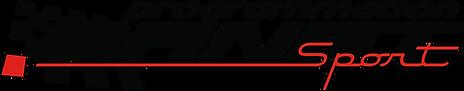 logo-banet-sport-programmation-rouge-et-