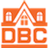 DBC95web95logo.png