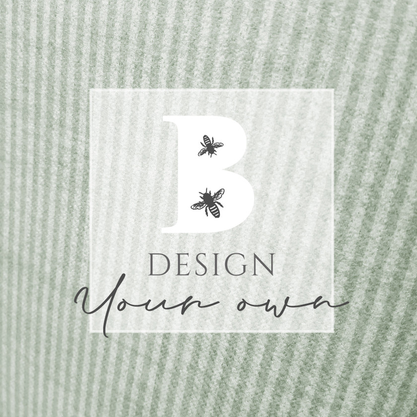 Design your own Beastly&Beautiful original.
