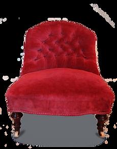 upholstery-milton keynes-beastlyandbeaut
