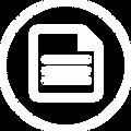 reupholstery-milton-keynes-beastly-beautiful-brief logo.png