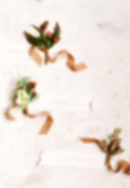 waop-gatheredfloral-branding-0027.jpg
