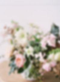 Affordable wedding flowers SYdney. Cheap wedding flower packages Sydney.