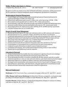 Resume Pic_edited.jpg
