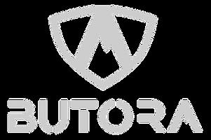 butora_edited.png