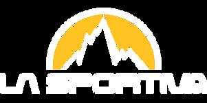 La Sportiva Logo.png