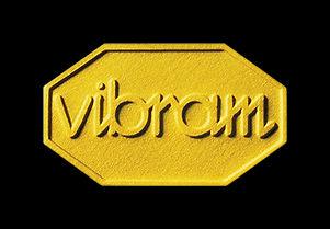 Vibram Logo.jpg
