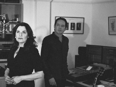 SURIS - our first Bonehouse review - it's brilliant!