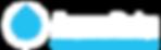 Aquagrip-Logo-White.png