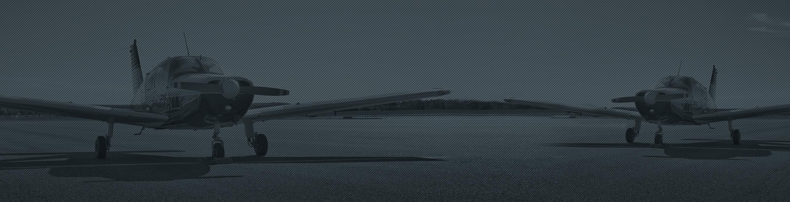 unova_home_banner-plane