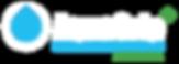 AquaGrip+ Logo White_AquaGrip_Plus New L