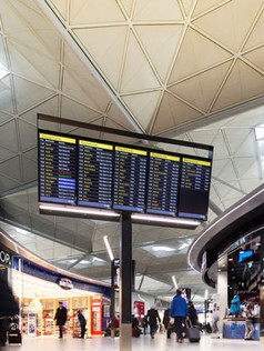 1New-Departure-lounge-stansted.jpg