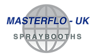 Masterflo-Logo_Trans.png