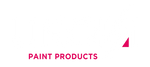 Unova-Logo-White-Lg.png