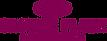 Crowne_Plaza_logo_logotype.png