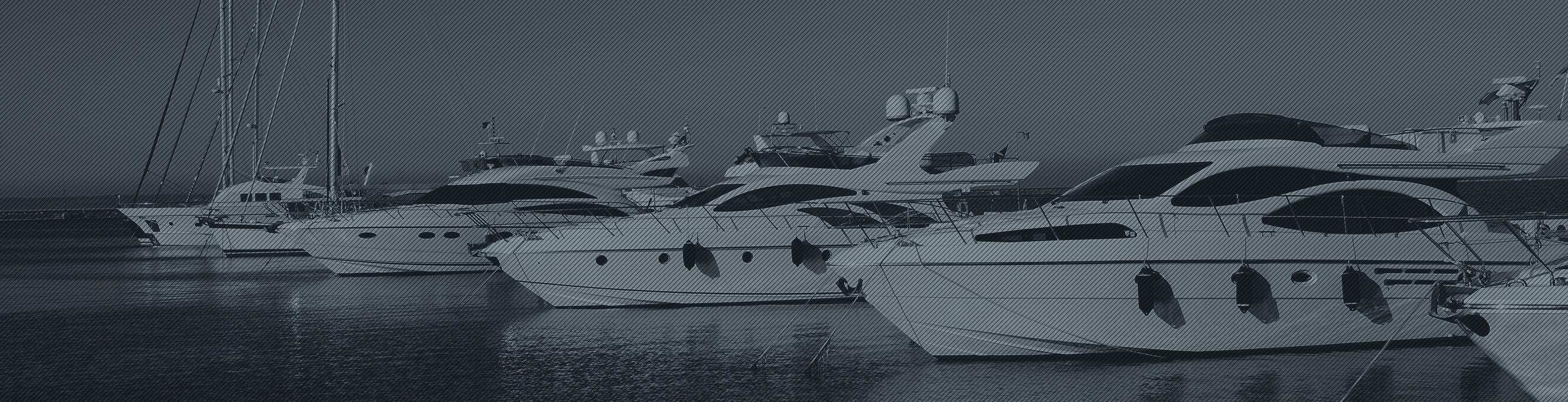 unova_home_banner-marine-2