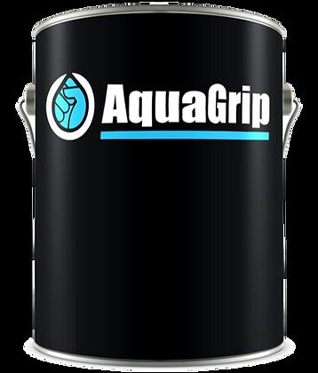 AquaGrip 2.5Ltr
