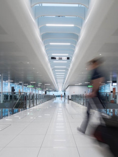 Stansted2.jpg