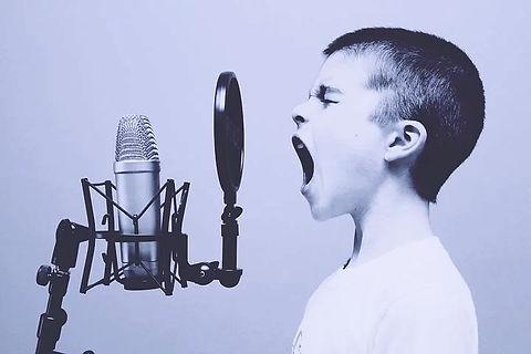 microphone-1209816__480_edited.jpg