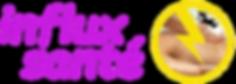 logo-influxsante.png