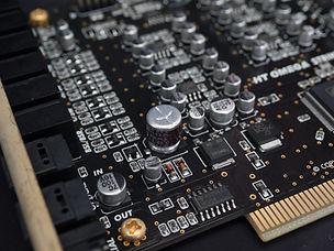 Curso de Hardware
