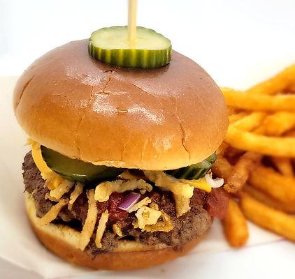 bGburger magnet_edited.jpg