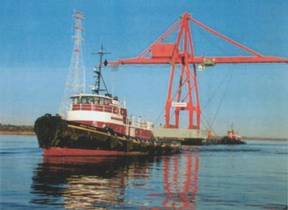 Sea Racer 1.jpg