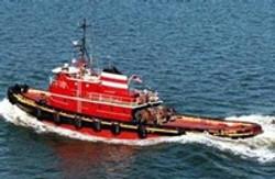 Sea Racer 2.jpg