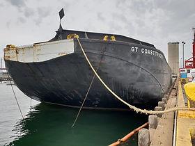 GT Coast Trader pic 4.jpg