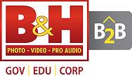 BH logo B2B_Gov-Edu-Org final.jpg