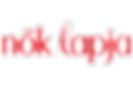 nok-lapja-logo_edited.png